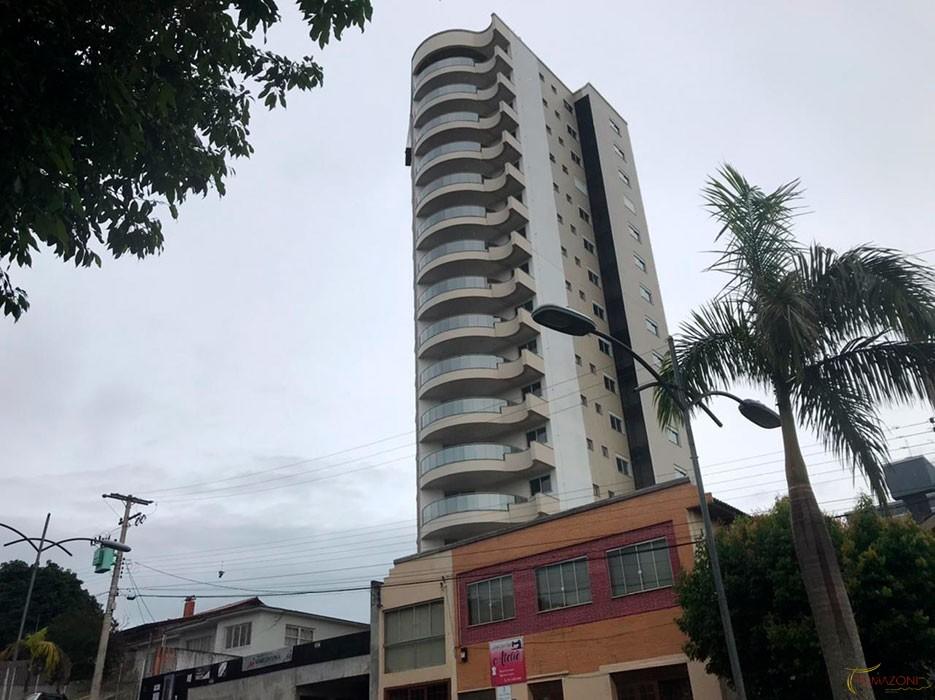 Apartamento na planta para venda em Frederico Westphalen/RS.