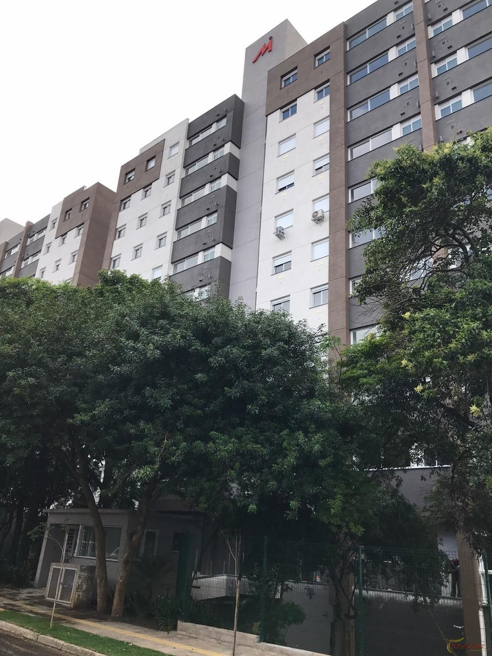 Apartamento para venda em Porto Alegre/RS.