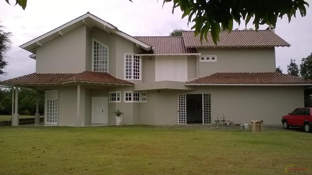 Casa para venda em Frederico Westphalen/RS.