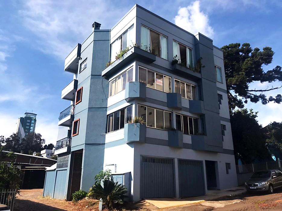 Apartamento para venda em Frederico Westphalen/RS