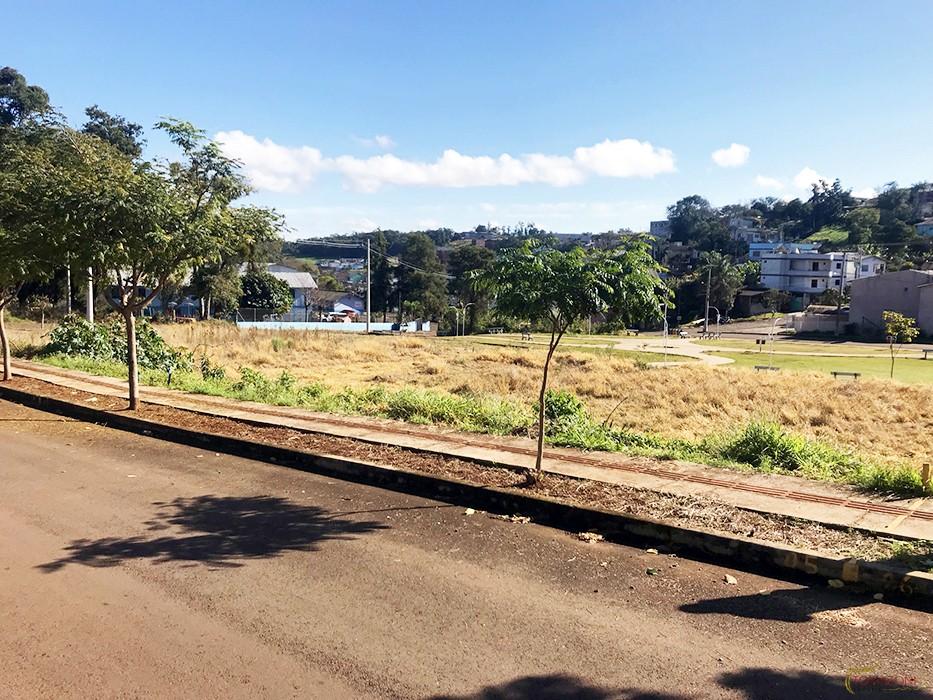 Terrenos para venda em Frederico Westphalen/RS