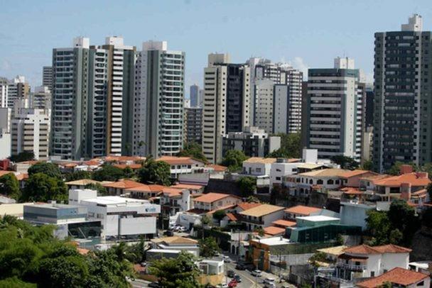 TESTE - Como fica o contrato de aluguel residencial durante a pandemia?
